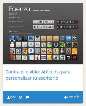nuevos_articulos