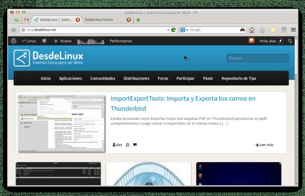 Australis_Firefox3
