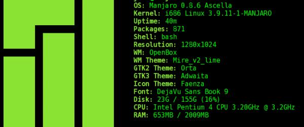 Captura de pantalla de 2013-08-13 14:23:12