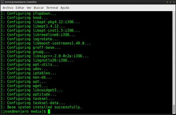 Captura de pantalla de 2013-08-16 14:15:35