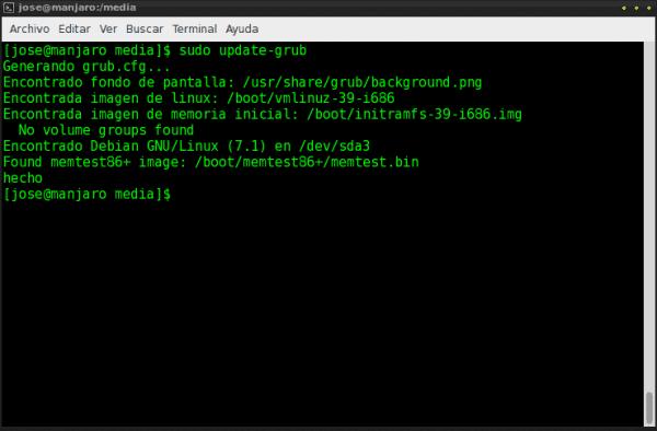 Captura de pantalla de 2013-08-16 15:03:07