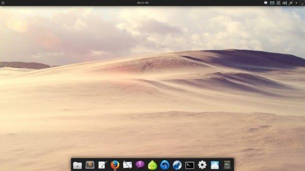 Elementary_KDE