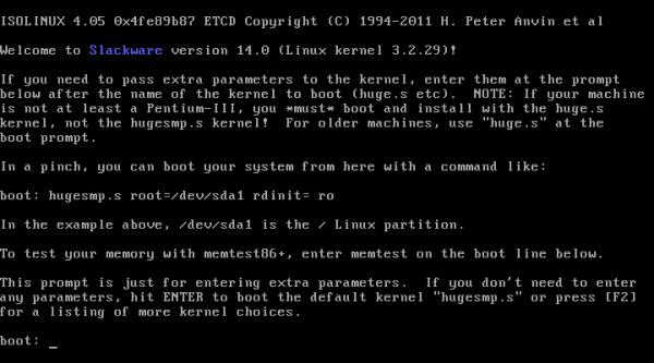 Slackware-1-elegir-kernel