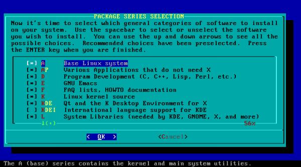 Slackware-10-componentes-sistema