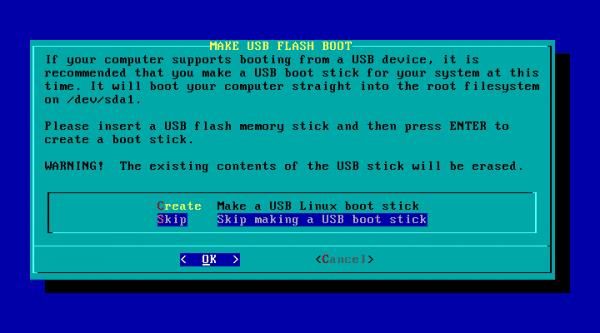 Slackware-13-arranque-usb