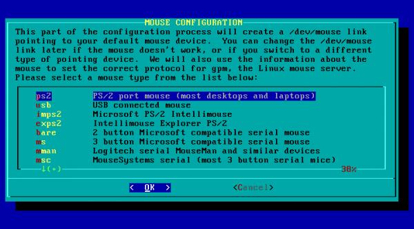 Slackware-16-mouse