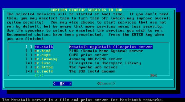 Slackware-17-red-2
