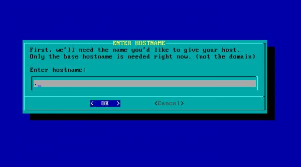 Slackware-17-red