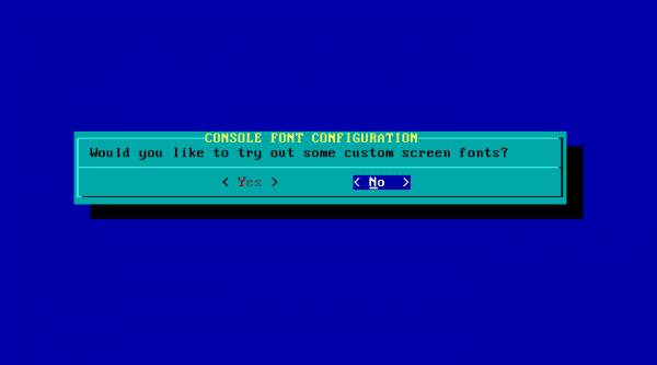 Slackware-18-fuentes-pantalla
