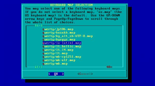 Slackware-2-elegir-dist-teclado-2