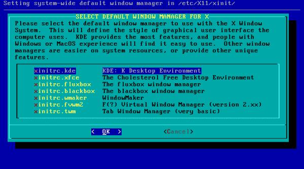 Slackware-20-entorno-escritorio