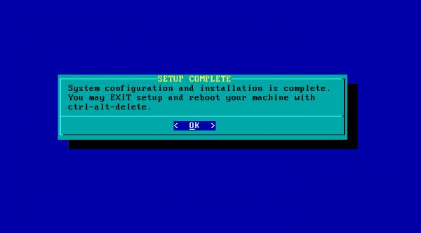 Slackware-22-reiniciar