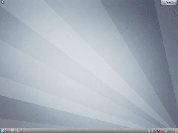Slackware-26-KDE