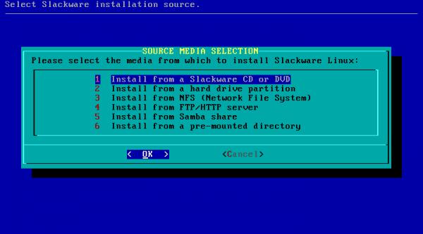 Slackware-8-fuentes-de-repos