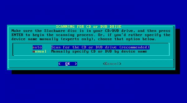 Slackware-9-modo-instalacion