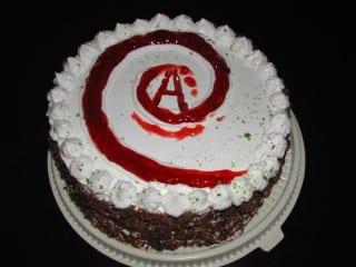 debian-cake