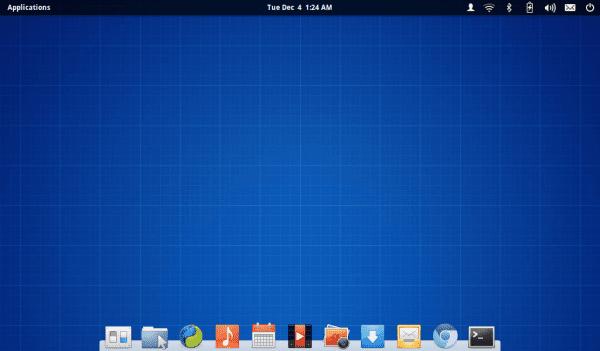 elementaryluna-desktop
