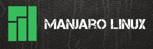 manjaro-logo2