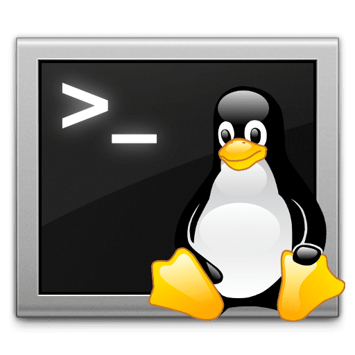 tuxterminal_icon