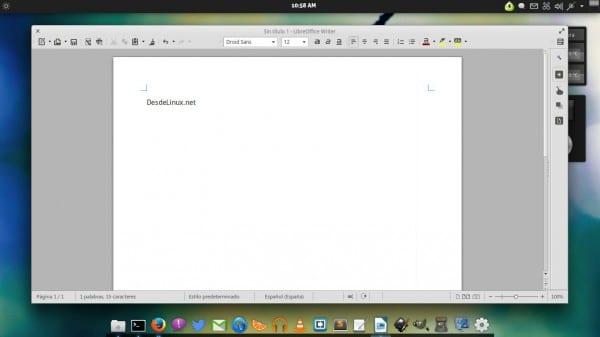 LibreOffice_MOD