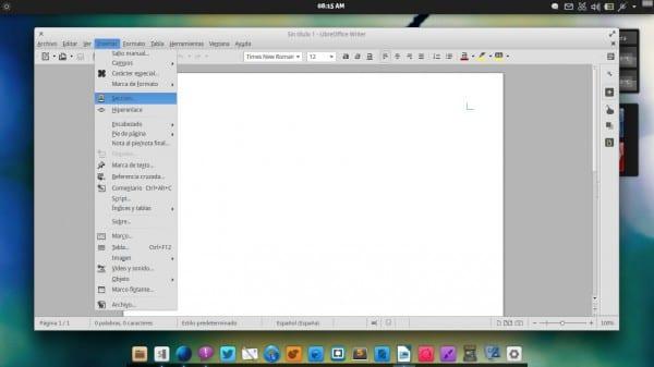 LibreOffice_MOD2