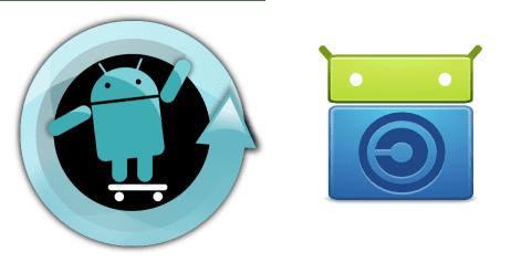 cyanogen f-droid