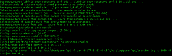 installing-pure-ftpd