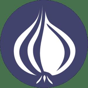 perl-onion