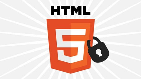 html5 drm
