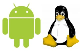 Android-and-Linux-Kernel-on-Talking-Terms-Again-2