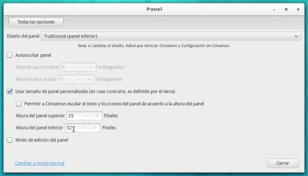 Cinnamon_Panel