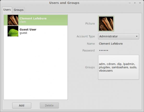 Cinnamon_usuarios_grupos
