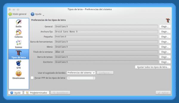 Fuentes_KDE
