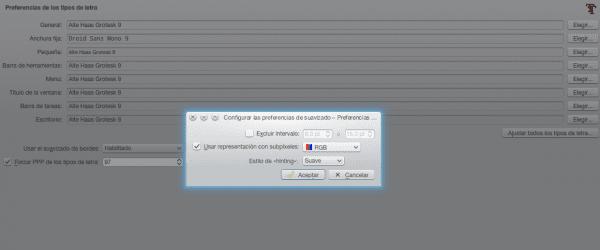 Fuentes_KDE1