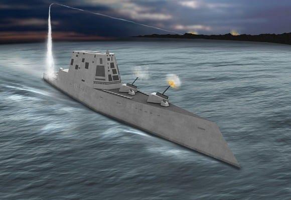 USS_Zumwalt_DDG-1000-580x399