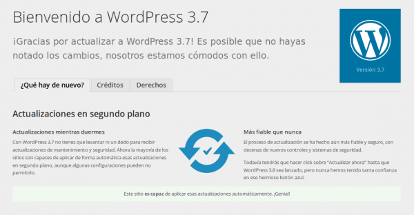 Wordpress_3.7