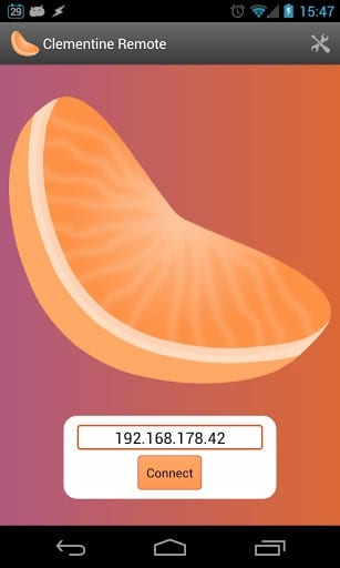 clementine-remote-17-0-s-307x512