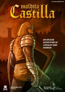 maldita_castilla_cover