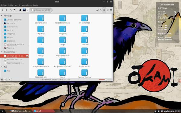 Captura de pantalla de 2013-11-16 19:33:03