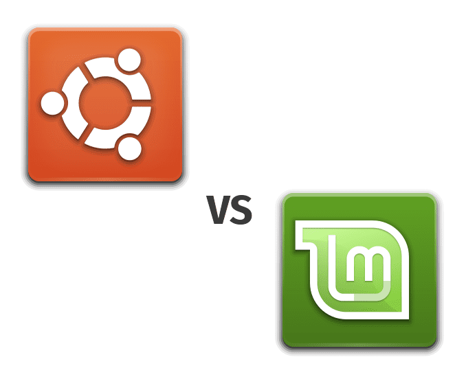 Mint_vs_Ubuntu