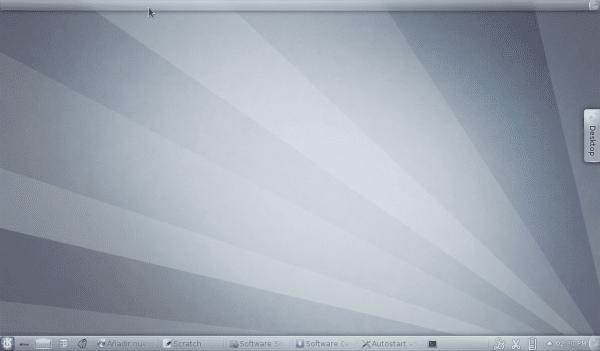 Screenshot from 2013-11-14 14:30:08