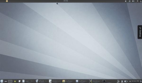 Screenshot from 2013-11-14 15:02:00