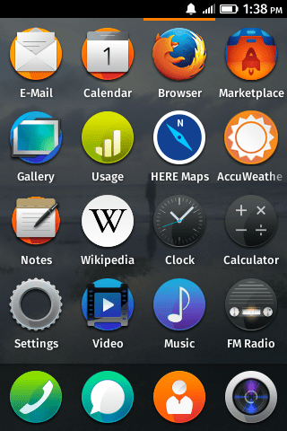 Screenshot_FirefoxOS2