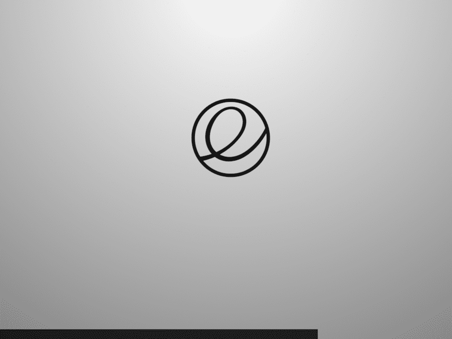 elementary_os_luna_boot_screen_mockup_by_qw3rtz-d545eer