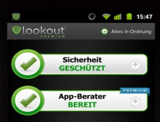 lookout_featured