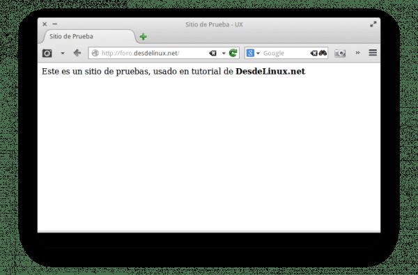 nginx-sitio-de-prueba-puro-html