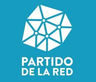 partido de la red argentina