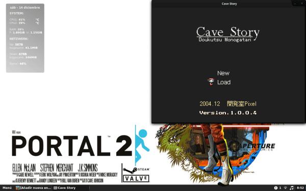 Captura de pantalla de 2013-12-14 20:52:55