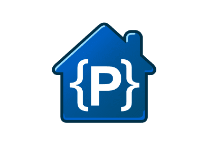 google-code-project-logo