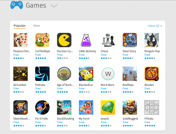 Marketplace_Games